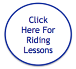 click for riding lessons